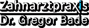 Zahnarztpraxis Rostock